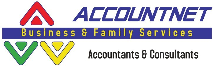 Accountnet